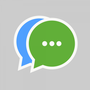 google hangouts phone number