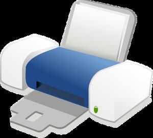 ricoh printer customer care number