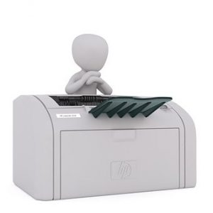 ricoh printer helpline number