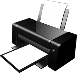 lexmark printer technical support phone number